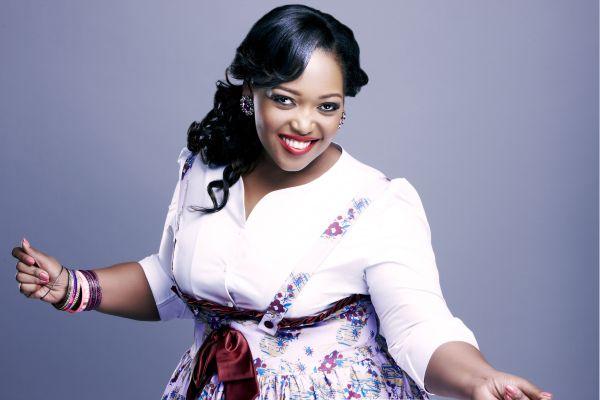 South African Gospel Singer, Ntokozo, Ohemaa Mercy, Others