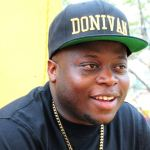Uganda: Court Refuses To Dig Up Ssemwanga's Grave To Remove Money
