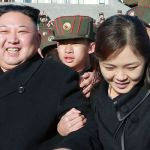 Meet Ri Sol Ju, Wife Of Kim Jong-Un And North Korea's First Lady