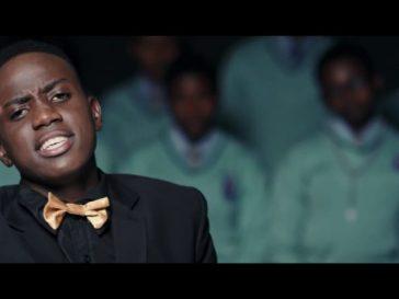 Uganda: Triplets' Ghetto Kids Release New Music Video Titled Asanti