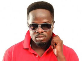 """[Photos] Here Are The Ghanaian Celebrities Who Are """"No Longer In The Game"""""""