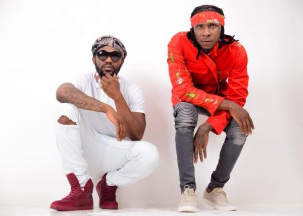 New Video: R2Bees Feat  Wizkid – Supa - News of Africa