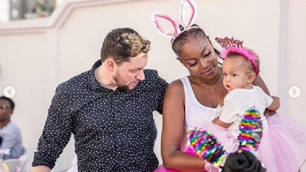 """Image result for I have come to respect my mother after being a mother""""- Yvonne Nelson"""