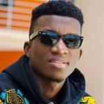 Kofi Kinaata, 2019 Most Influential Young Ghanaian