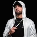 Eminem Rap God Video