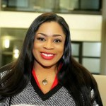 Nigerian Gospel singer, Sinach Tops Billboard USA For Christian Songwriter