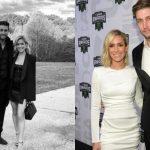 Kristin Cavallari announces she's divorcing from husband, Jay Cutler