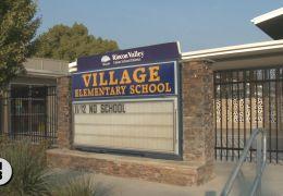 Schools and Smoke