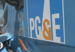 PG&E Announces Bankruptcy