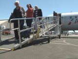 $10 Million Award Fuels Airport Expansion, More Sought