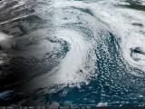 Record May Rains and More on the Way