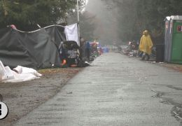 Stakeholders Tackle Rodota Trail Crisis