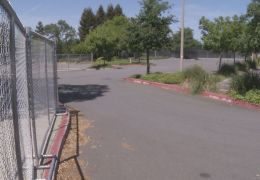 Santa Rosa to Provide Social Distancing Space for Homeless