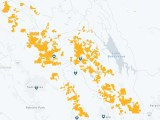 Red Flag Warnings Return. Power Shutoffs Planned in areas of North Bay.