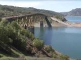 Santa Rosa, Biggest City North of the Gate to Order Mandatory Water Cutbacks