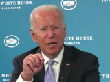 BIDEN DIRECTS $37 MILLION TO SONOMA COUNTY FOR FIRE RESILIENCE. FIRST SUCH GRANT IN NATION.