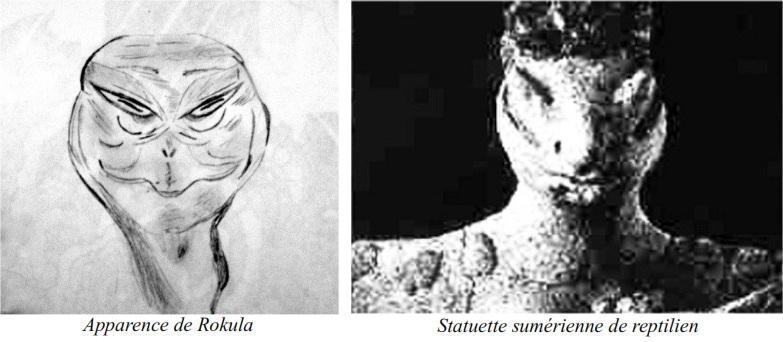 """Résultat de recherche d'images pour """"draco-reptiliens"""""""