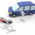 【ドラレコ】東名高速で5台の車が絡む多重事故が発生…2台が煽り運転をしていたことが原因か…【必須】
