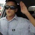 syamu_game復活動画、180万再生を超える ついに本物の大物YouTuberに…