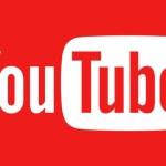 ニコ生・ニコ動の大手配信者が次々とYouTubeに移動へ 完全にオワコンになるまで時間の問題か…
