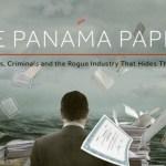 パナマ文書 5月10日午前3時に公開