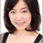 水谷優子さん後任 2代目まる子姉は豊嶋真千子「バドン受け継いで」