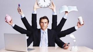 1日3時間しか働かない!? フランス人の労働時間が話題に!