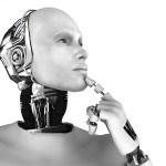 【人類】人類が開発したAIより能力的に上回るAIをGoogle Brain AIが自力開発か…【オワタ】