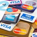 【悲報】クレジットカード業界の改悪が酷い…