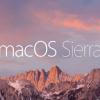 MacとiOSがオープンソース化でLinuxに激震か… その中に「ARM版macOS」も発見