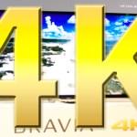 【朗報】ノジマから激安4Kテレビ爆誕wwww 価格はなんと…