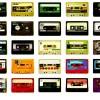 【懐かしい】なぜ今「カセットテープ」が人気を呼んでいるのか?