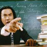 日本の教師はなんで院卒の人が少ないの?