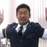 元SMAP・香取慎吾のフライドポテトの食べ方が「美味しそうだ」と大人気wwww
