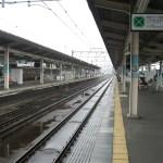 鉄道会社「駅や電車内でポケモン出ないようにしろ」