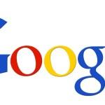 Googleドライブ来年3月提供終了に伴う「バックアップと同期」が不評か…SNSなどで批判相次ぐ