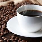 【程々に】コーヒーの飲み過ぎ危険! すい臓がんになりやすいことが判明!