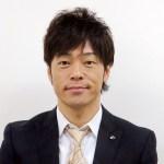 陣内智則さん、松村未央さんがご結婚! 30日未明に婚姻届を提出し、2人は連名で報告