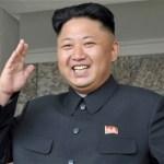 金正恩「北朝鮮にマクドナルドをオープンさせたい!」