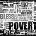 【悲報】日本の相対的貧困率は韓国より酷い・・・