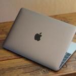【悲報】Apple信者に激震、年内にもMacのCPUはx86からARMか…