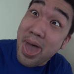 YouTuberで人気のシバターこと斎藤光、書類送検か…
