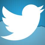 【悲報】トランプ大統領、来日直前にツイート「Remember PearlHarbor」とつぶやく…