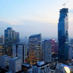 「建てられないのではなく、建てない」 日本に超高層ビルが少ないことの言い訳が話題に…