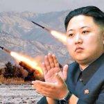 北朝鮮「もう第二次朝鮮戦争は避けられない。あとはいつ起きるかだけだ」