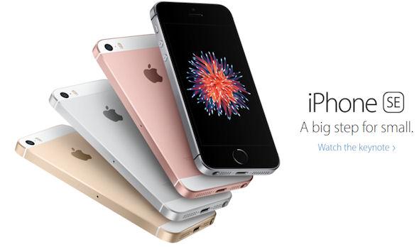 Apple・新型iPhone SE、まもなく発表か…
