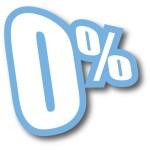 学生の欠席者0%という脅威の教師登場www