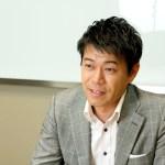 長谷川豊「僕の公式サイトがウイルス感染させられた! 仕事依頼が来なくなった!」