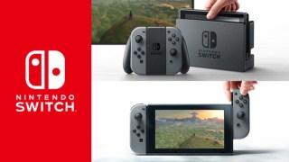 PS4買うかSwitch買うか迷ってます…ドラクエやりたいです…どっちを買ったらいいでしょうか?