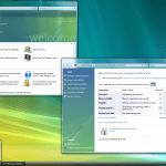 【速報】Windows Vista、サポート終了の2017年4月11日まで半年を切る・・・